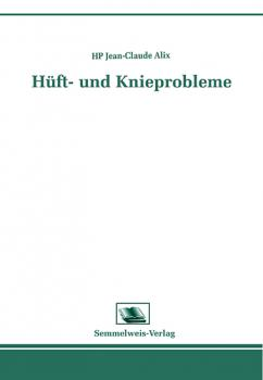 Hüft- und Knieprobleme (Nr. 15)