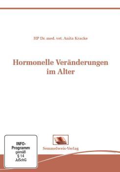 Hormonelle Veränderungen im Alter (Nr. 35)